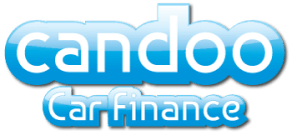 Candoo Finance logo